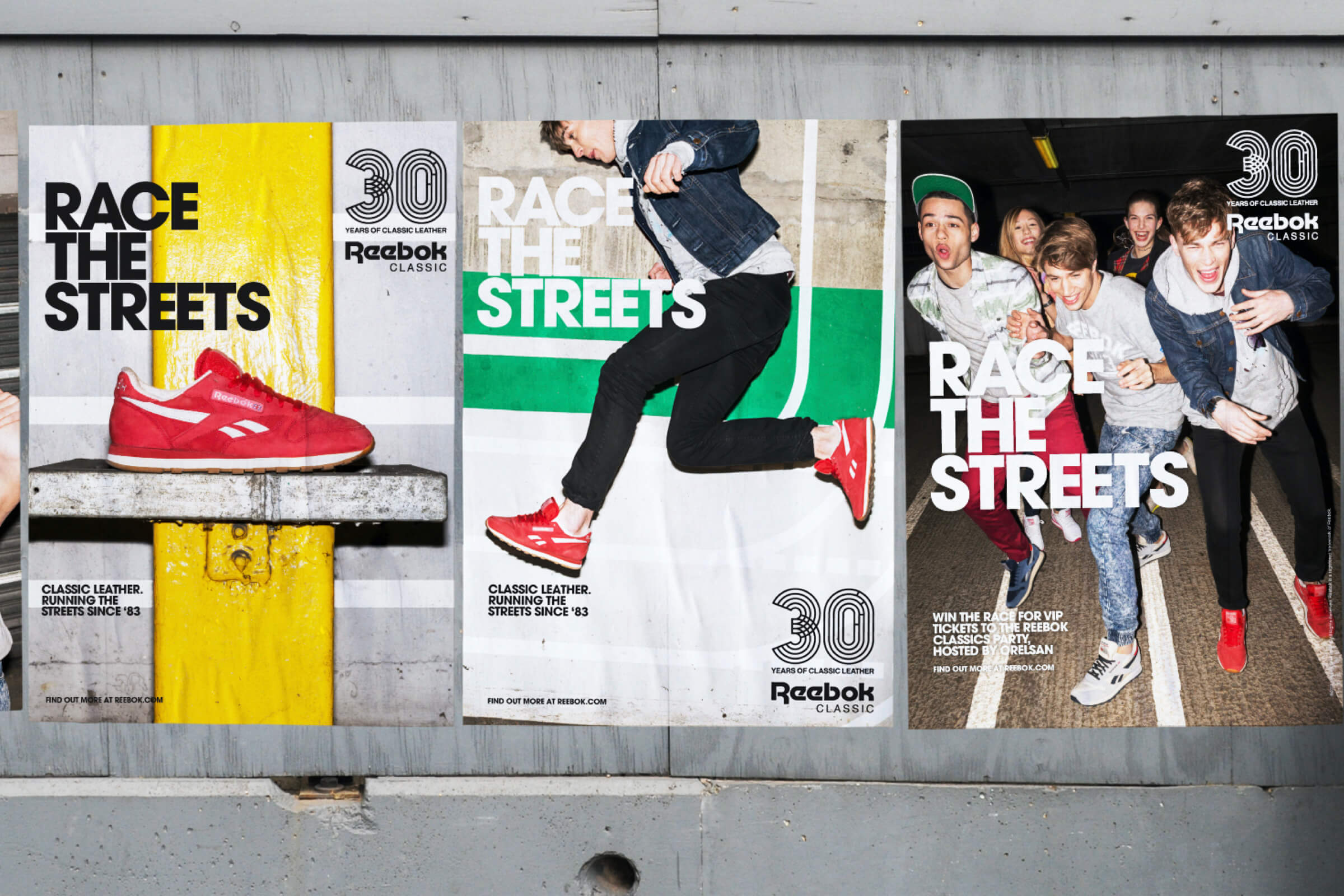 HereAfter-REEBOK-CLASSICS-RACE-THE-STREETS.023